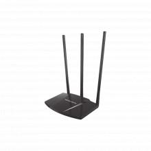 Mw330hp Mercusys Router De Alta Potencia 300 Mbps 1 Puerto W