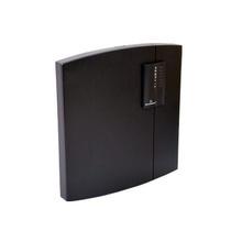 Ns1re Honeywell Antena Expansora De Senal Para NS1EM1 Recep