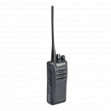 Nx240kd Kenwood 136-174 MHz NXDN/Analogo GPS Encriptacion