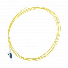 Ofclcpc092 Fiberhome Pigtail De Fibra Optica Simplex Monomo