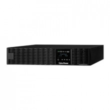 Ol1000rtxl2u Cyberpower UPS De 1000 VA/900 W Online Doble C
