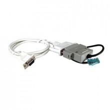 Opc1122 Icom Cable Programador Para Radios ICOM ICF121S/221S