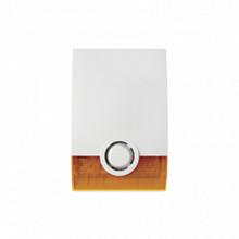 OSX601 Honeywell Home Resideo Sirena inalambrica para panele