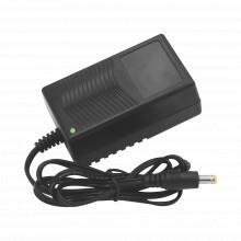 P12dc3a Epcom Powerline Fuente De Poder De 12 Vcd Regulado