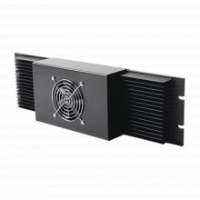 Pa61acrsf3 Tpl Communications Amplificador De Ciclo Continuo
