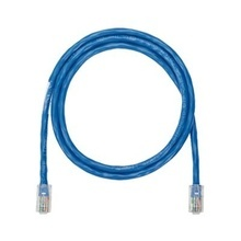 Panduit Nk5epc10buy Cable De Parcheo UTP Categoria 5e Con P