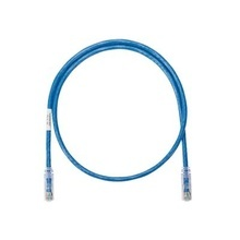 Panduit Nk6pc7buy Cable De Parcheo UTP Categoria 6 Con Plug