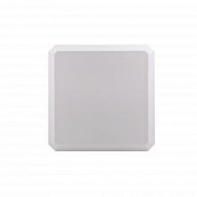 Par90209hfnf Laird Antena RFID De Polarizacion Circular IP67