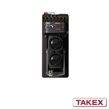 Pb20te Takex Barrera De 2 Haces Con Una Sola Frecuencia Co