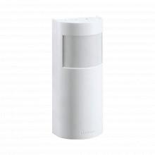 Pdosenswh Lutron Electronics Sensor De Movimiento Vacancia/o