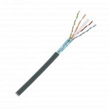 Pfo6x04blceg Panduit Bobina De Cable Planta Externa Con Gel