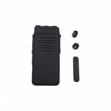Phcdep550 Phox Carcasa De Plastico Para Radio Motorola DEP55