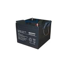 Pl11012 Epcom Acumulador Tecnologia VRLA AGM 12V 110 AH Para