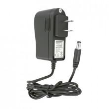 Pldc500 Epcom Powerline Fuente De Poder / 12 Vcd / 500 MA /