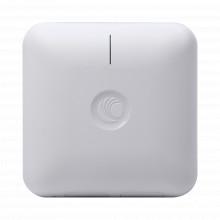 Ple600x00arw Cambium Networks Access Point WiFi CnPilot E600