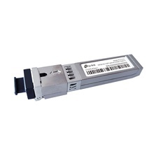 Plt12c Tp-link Modulo optico SFP GPON C Max Splitting 112