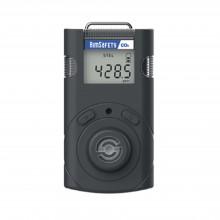 Pm150co2 Macurco - Aerionics Detector Personal De Dioxido De