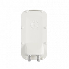 PMP450ISMC Cambium Networks C050045C001A - Serie PMP 450i -
