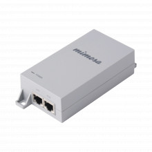 Poe24v Mimosa Networks Inyector PoE Pasivo Gigabit De Pared