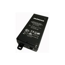 Poe56v Mimosa Networks Inyector PoE Pasivo Gigabit 56 Vcd Pa