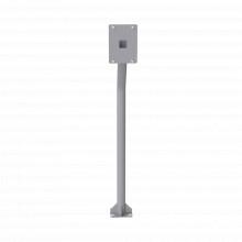 Posteint Epcom Industrial Base Tipo Tubular Para Instalacion