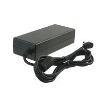 Pp6cps Endura Fuente Para Multicargador De 6 Baterias Power
