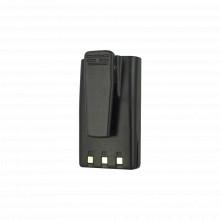 Ppbh1301l Power Products Bateria Li-Ion De 1300 MAh Para HYT