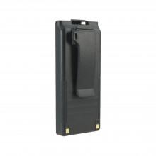 Ppbp196mh Power Products Bateria Para Radio Icom IC-F4TR IC-