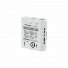 Pphnn9044mh Power Products Bateria De Ni-MH 1000 MAh 7.5 V