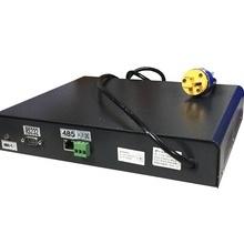 PPS384023 PARKTRON PARKTRON C01 - Unidad central de control