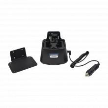 Ppvcpro3150 Endura Cargador Vehicular ENDURA Para Motorola R