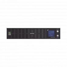 Pr2200elcdrtxl2u Cyberpower UPS De 2200 VA/1650 W Topologia