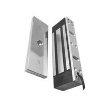 Pro1200wb Accesspro Chapa Magnetica De 1200 Lbs / Para Uso E