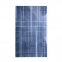 Pro25024 Epcom Powerline Modulo Fotovoltaico Policristalino