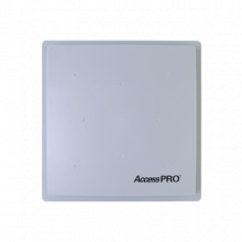 Pro6rf Accesspro Lector De Largo Alcance UHF Hasta 6 M acce