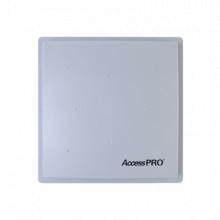PRO6RF Accesspro Lector de largo alcance UHF hasta 6 m acc