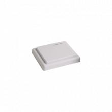 Prob400 Accesspro Control Inalambrico Tipo Boton Compatible