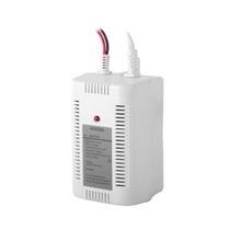 Psm2 Kocom Adaptador De Pared 15Vcd / Compatible Con Sistema