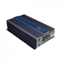 Pst200024 Samlex Inversor De Corriente Onda Pura 2000W Ent