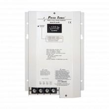 Pt25w Power Products Cargador De Bateria Plomo Acido 12 Volt