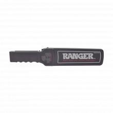 Ranger1000 Ranger Security Detectors Detector De Metales Por