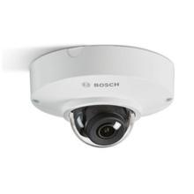 RBM0040002 BOSCH BOSCH VNDV3502F02- Micro Dome 2MP/ HDR/ IK