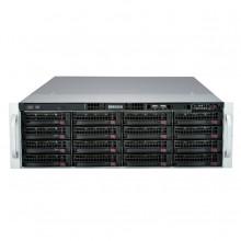 RBM0220012 BOSCH BOSCH VDIP72G000N- DIVAR IP 7000 AIO/ 3U/