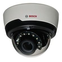 RBM043024 BOSCH BOSCH VNII50022A3 - Camara IP domo / Resolu