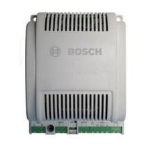 RBM069011 BOSCH BOSCH AAPSPSU60 - Fuente de energia 12V o 2