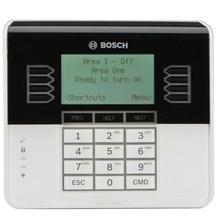 RBM109068 BOSCH BOSCH IB930 - Teclado alfanumerico para pan