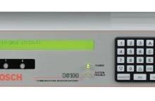 RBM109083 BOSCH BOSCH ID6100IPV601 - 2 Lineas PSTN / Recept
