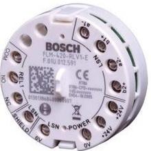 RBM109088 BOSCH BOSCH FFLM420RLV1E - Modulo de interconexio
