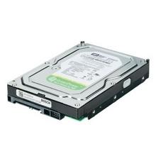 RBM110003 BOSCH BOSCH VDVRXS400A - Disco duro capacidad 4TB