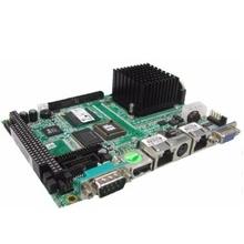 RBM141005 BOSCH BOSCH AAPMAEC21MCPU1 - Modulo tarjeta CPU /